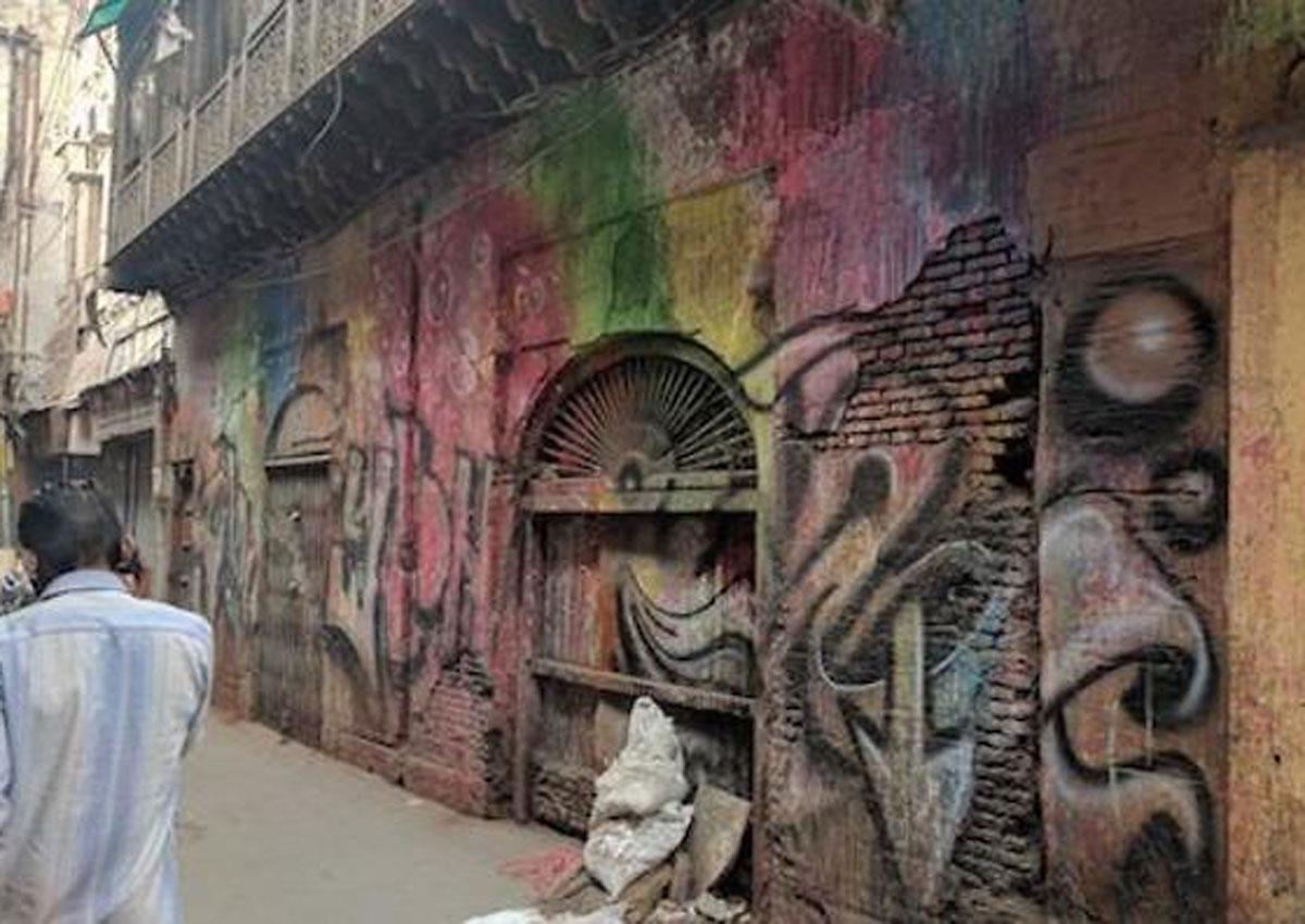 Forex converter delhi