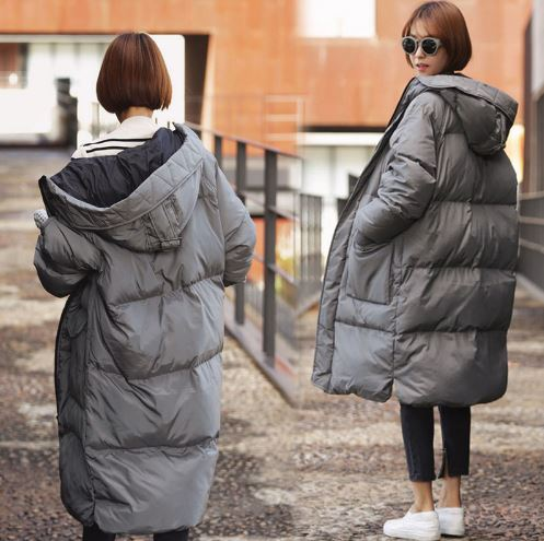 Women Jacket And S Winter Fashion