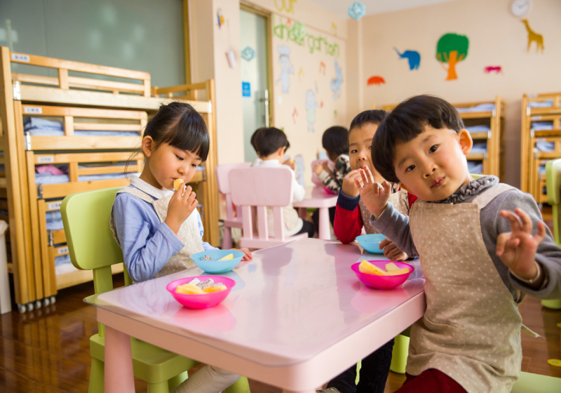 Image result for children preschool playing singapore
