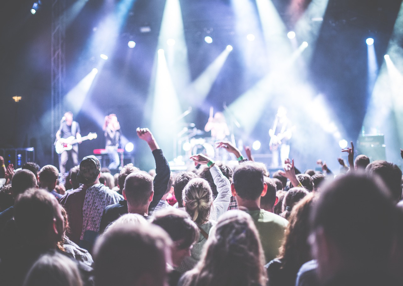 Cheap Tickets Concert >> 9 Tricks To Scoring Cheap Concert Tickets In Singapore