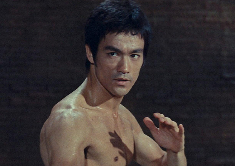 Bruce Lee At 80 The Martial Arts Legend And His Legacy Entertainment News Asiaone
