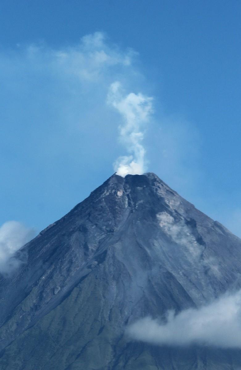 вулкан official