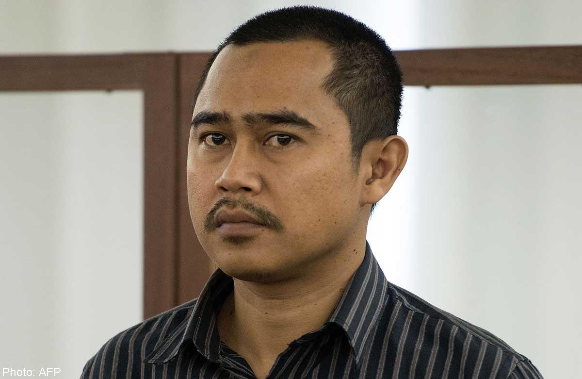 Rizalman ismail wife sexual dysfunction