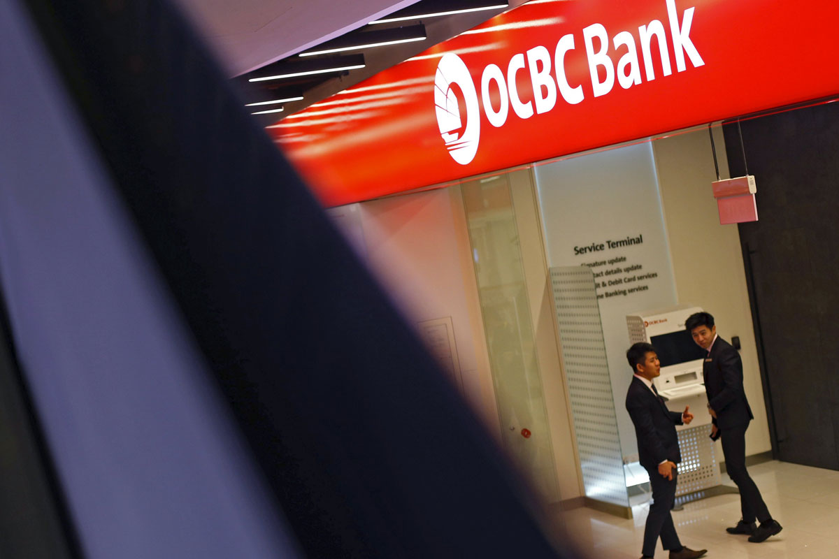 pacific savings bank ltd the absence Since 1972, in an ever more interconnected world, pacific ace has fulfilled a simple mission: serving the overseas filipino workers (ofws) who power the economy of the philippines.