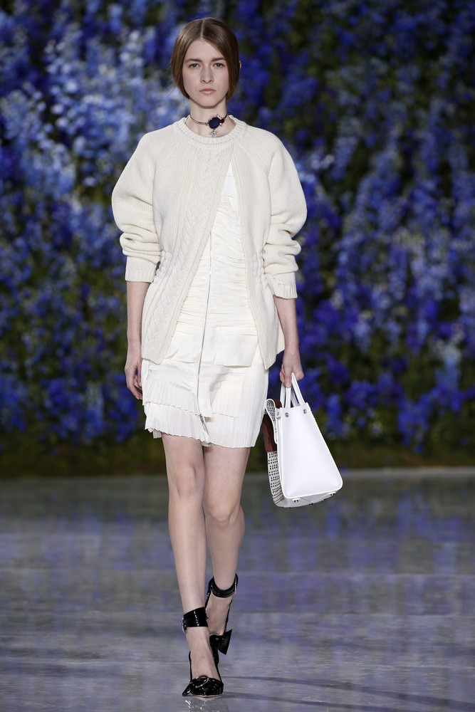 df757d4a56f7 Raf Simons leaves Dior to develop his own brand