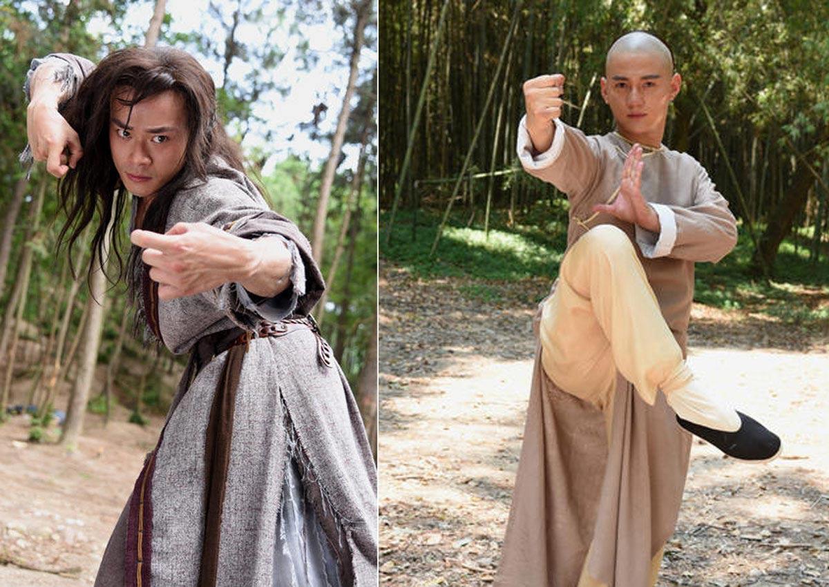 fisting movies Japanese