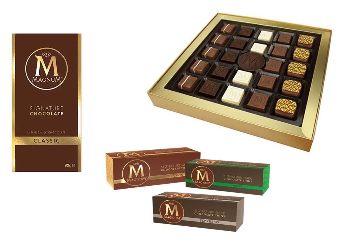 05c48b10a Singapore First Asian Country To Get Magnum Chocolates Food News Asiaone
