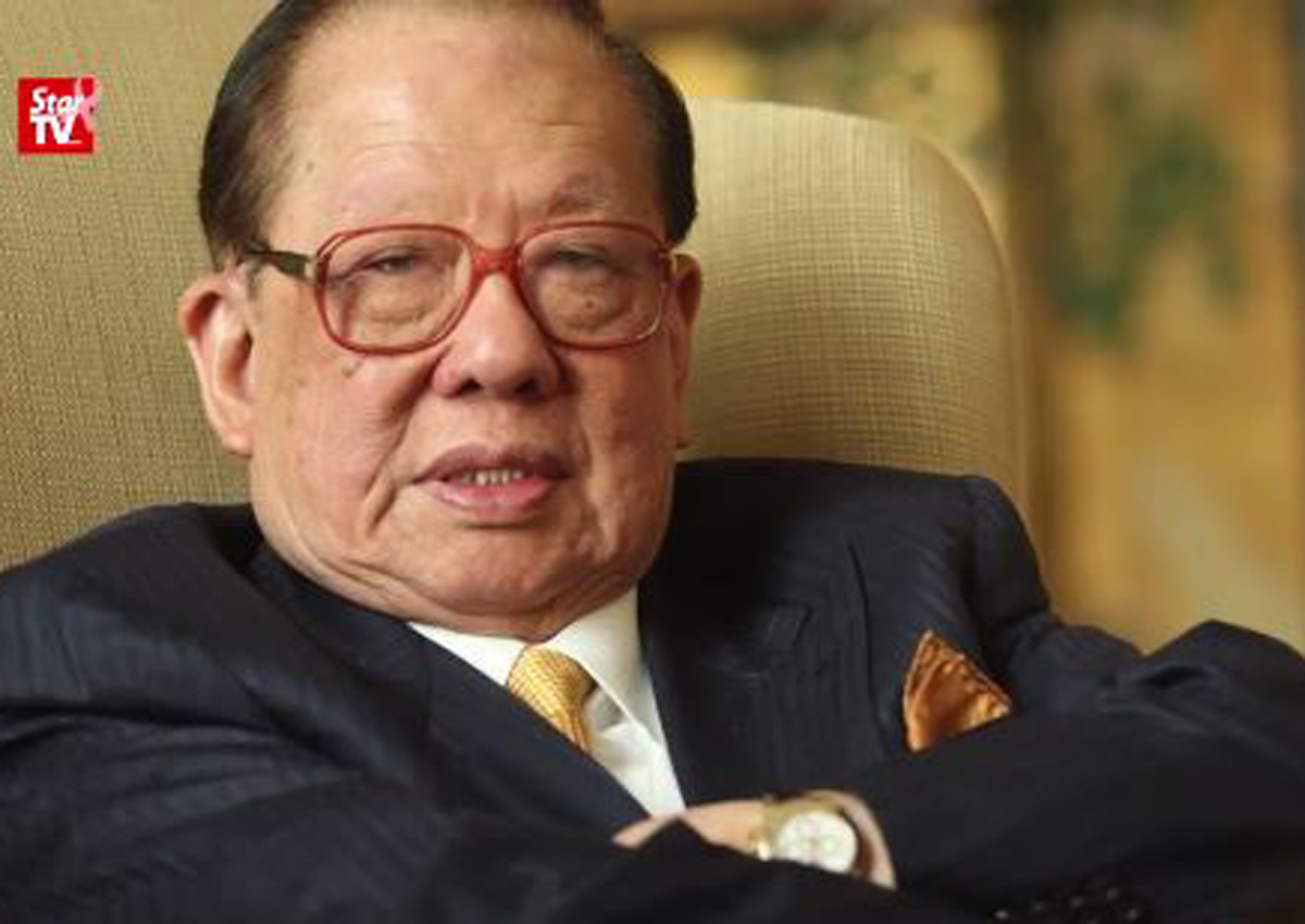 meet malaysias newest billionaire