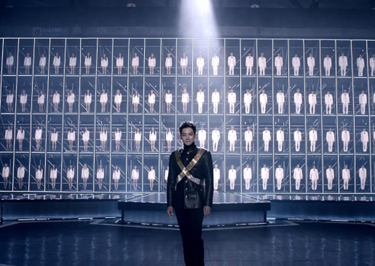 Survival audition format regaining popularity in S Korea