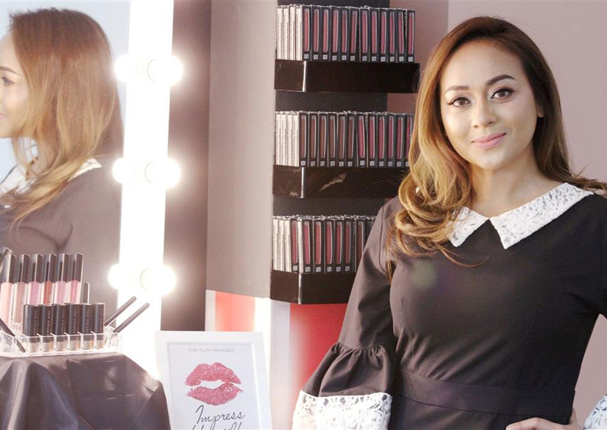 The rising demand for halal cosmetics, Women News - AsiaOne