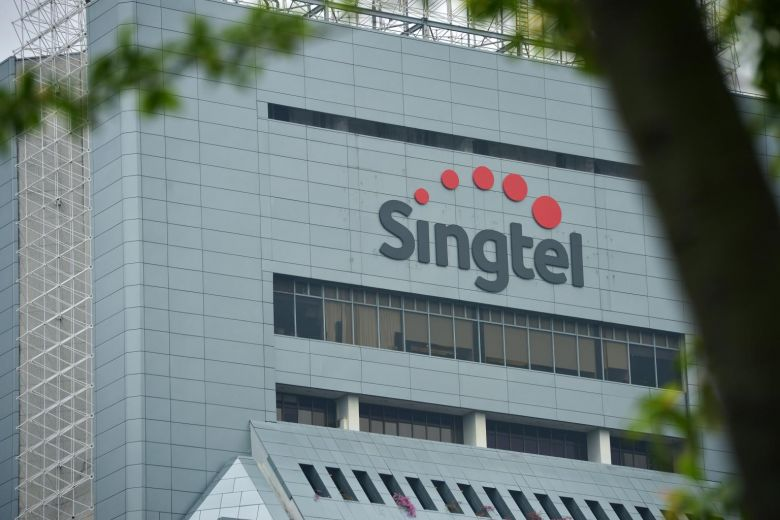 Singtel enters electricity retail market with tie-up, Singapore News