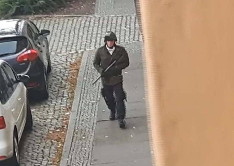 The Gunman Stream Deutsch