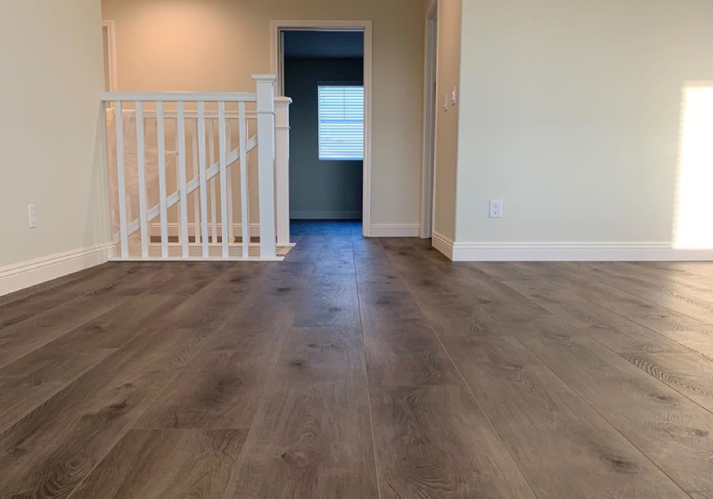 Material Spc Flooring, What Brands Of Laminate Flooring Have Formaldehyde