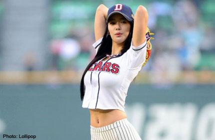 Korean entertainment scandals of the year - so far