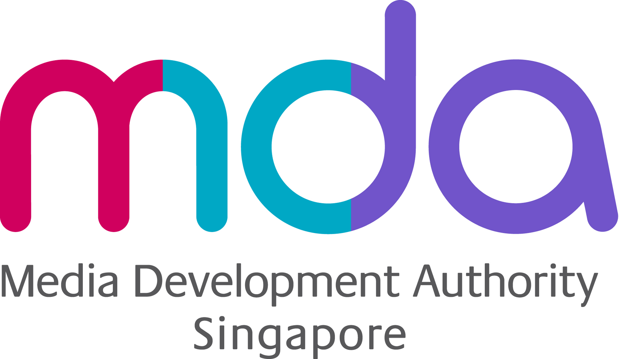 Onwijs MDA urged to relax TV censorship rules, Singapore News - AsiaOne RW-76