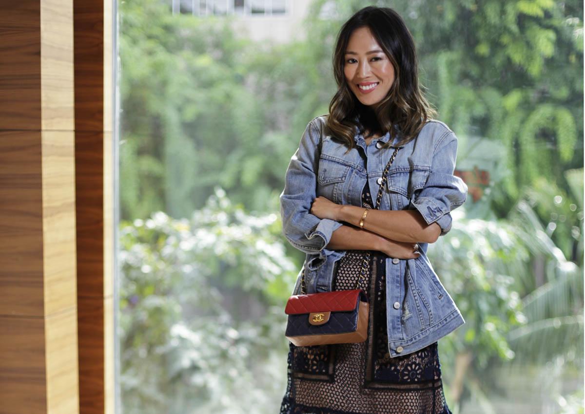 Fashion blogger: come lo si diventa? Le più famose | Roba