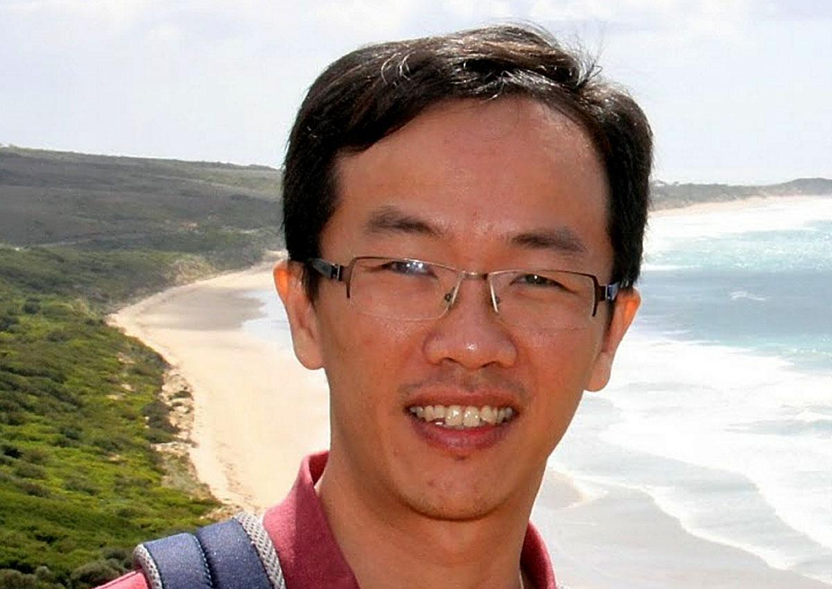 male-teacher-naked-in-singapore