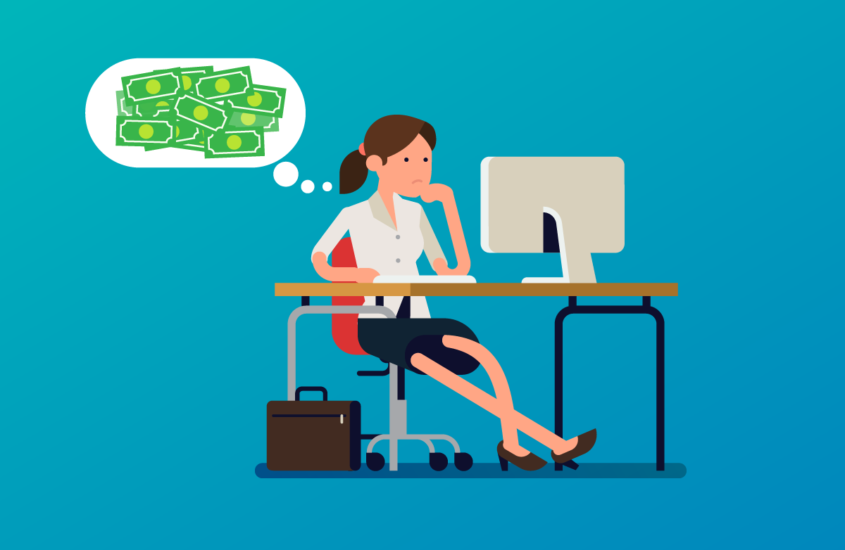 Do's and Don'ts: How to ask for a promotion or pay raise