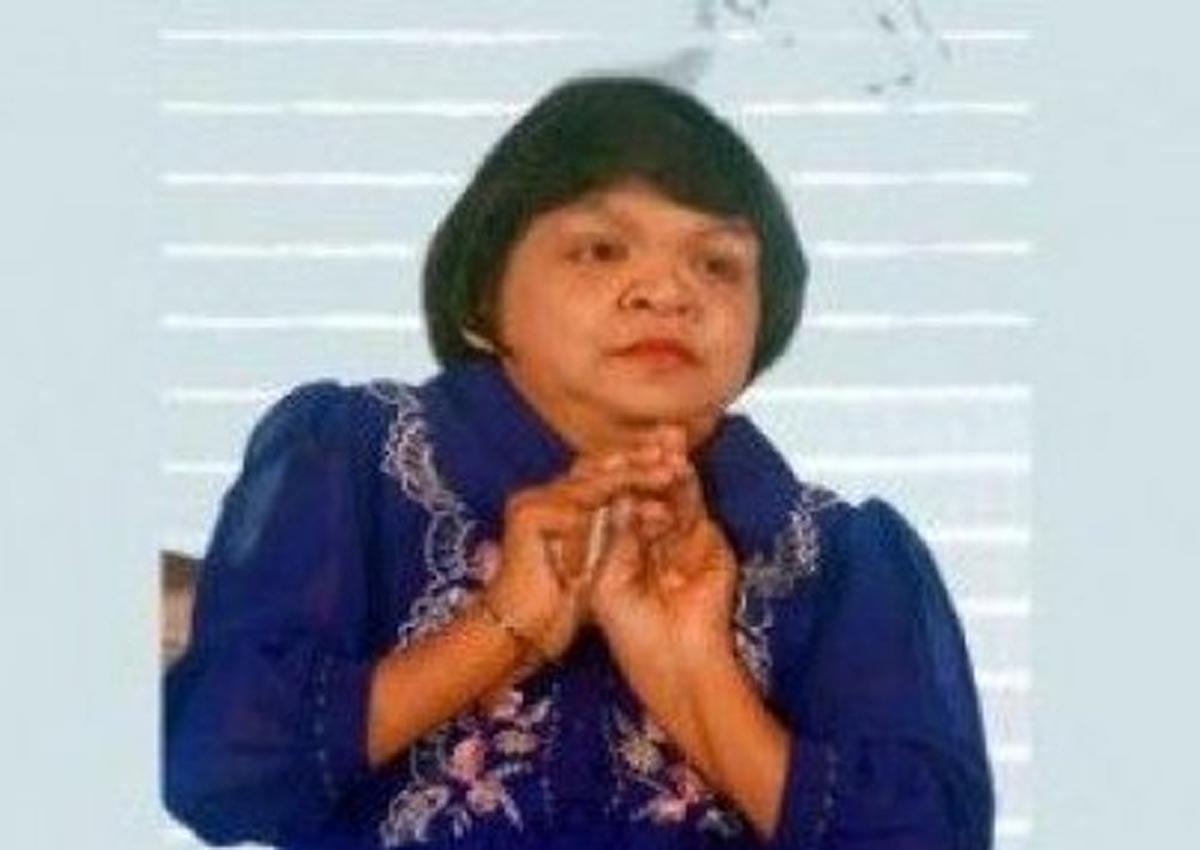 famous myanmar fortune teller et dies at 58 remembered as genius