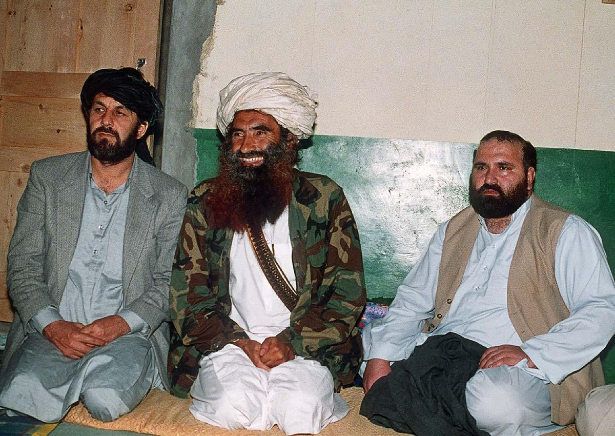 050918_PAKISTAN-AFGHANISTAN-UNREST_afp.j