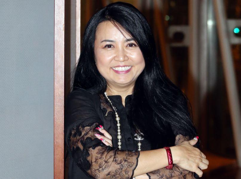 Xinyao singer Dawn Gan dies at the age of 55, Singapore News