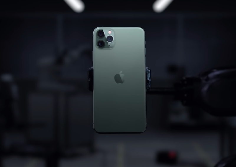 Starhub First To Release Iphone 11 And 11 Pro Price Plans Digital Singapore News Asiaone
