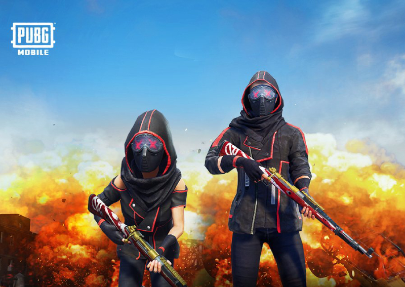 Amazon Prime Teams Up With Pubg Mobile To Roll Out Free In