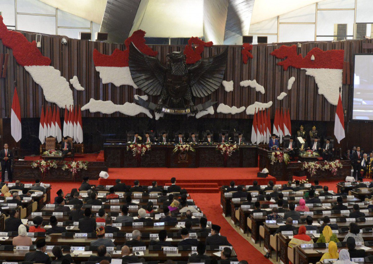 indonesias parliament unanimously approved - HD1200×850