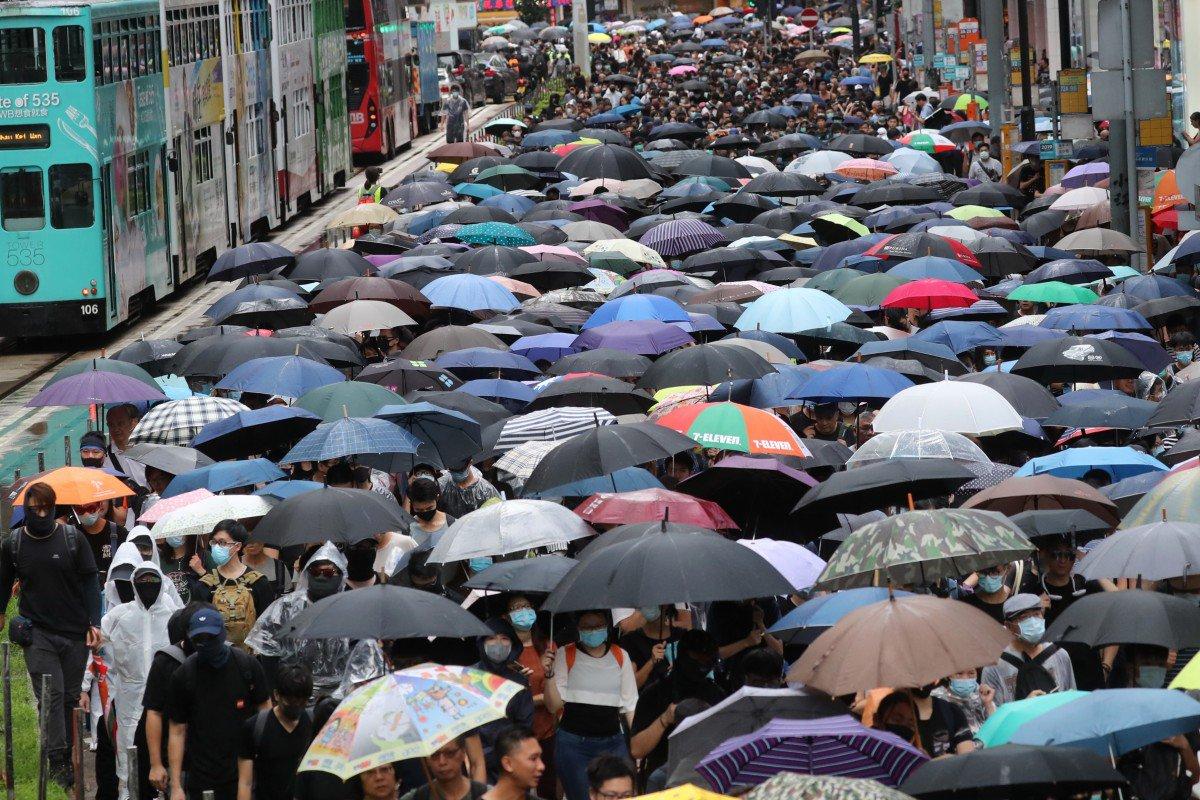 hong kong 100 free dating sites