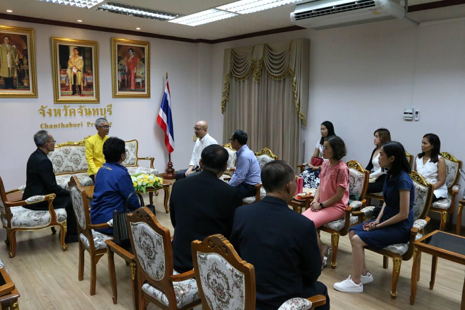 elumeo SE: Thai PWK Employees Outraged by False Statements