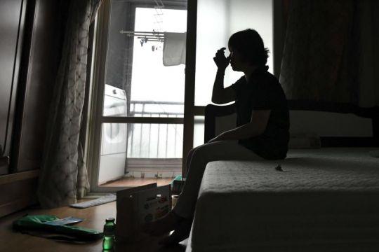 North Korean defector mothers struggle in South Korea, Asia