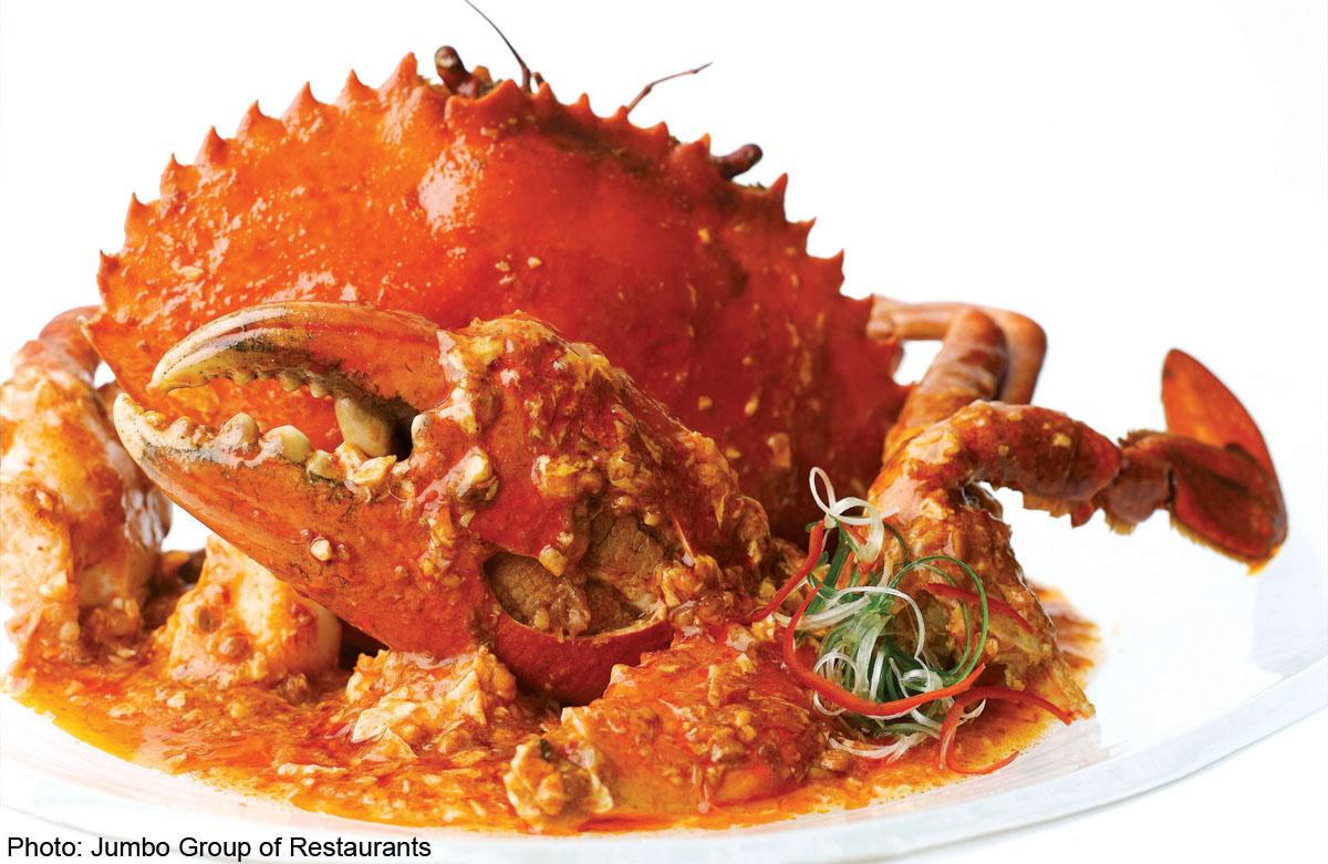 seafood secrets food news asiaone