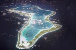 MH370 speculation puts Diego Garcia in spotlight - 0