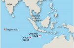 MH370 speculation puts Diego Garcia in spotlight - 1