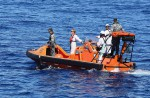 Blackbox locator days away from MH370 search zone - 18