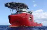 Blackbox locator days away from MH370 search zone - 29