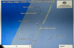 Blackbox locator days away from MH370 search zone - 12