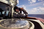 Blackbox locator days away from MH370 search zone - 2