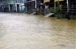 Flood havoc in Johor, Pahang - 33