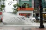 Flood havoc in Johor, Pahang - 34