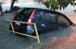 Flood havoc in Johor, Pahang - 15