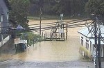 Flood havoc in Johor, Pahang - 17