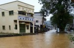Flood havoc in Johor, Pahang - 18