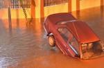 Flood havoc in Johor, Pahang - 20