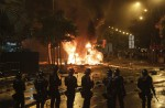 Little India Riot: One year on - 0
