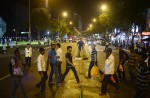 Little India Riot: One year on - 2