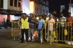 Little India Riot: One year on - 3