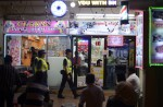 Little India Riot: One year on - 5
