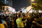 Little India Riot: One year on - 16