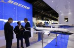 Highlights from Singapore Airshow 2014 - 43